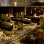 Centro de Preparação de Café (CPC)