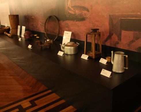 Mostra Cafe¦ü e Folclore (2)