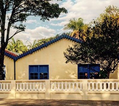 museu casa de portinari (1)