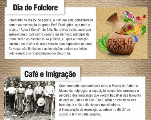MUSEU-DO-CAFÉ_-Expressinho-Agosto