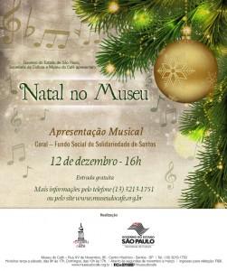 MUSEU DO CAFÉ_Natal no Museu_convite emkt