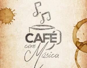 0339_MUSEU-DO-CAFÉ_logo-novo_café-com-música_BOX-SITE