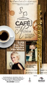0339_MUSEU-DO-CAFÉ_logo-novo_café-com-música_EMAIL-MKT