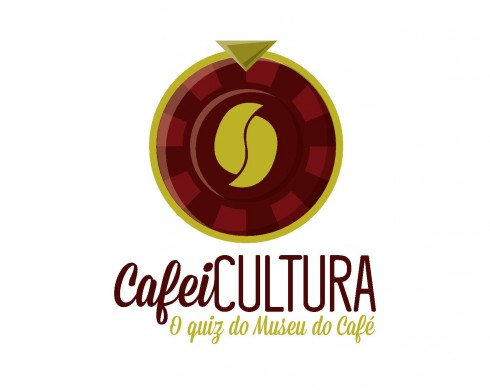 CAFEICULTURA_logo_03-page-001