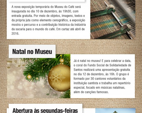 MUSEU-DO-CAFÉ_Expressinho-Dezembro