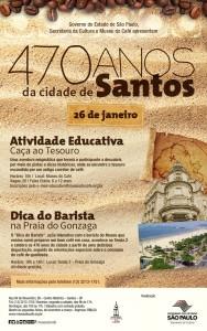 EMKT_470 anos de Santos