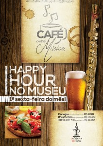 MUSEU-DO-CAFÉ_happy-hour_A4-__2