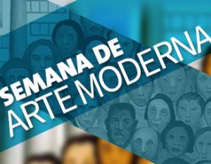 MUSEU DO CAFE_Semana de Arte Moderna_box site