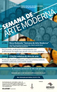 MUSEU-DO-CAFE_Semana-de-Arte-Moderna_E-MAIL-MKT