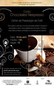 MUSEU-DO-CAFÉ_curso-nespresso_EMKT_1