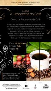MUSEU-DO-CAFÉ_curso-nespresso_EMKT_2