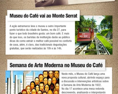 MUSEU-DO-CAFÉ_Expressinho-Fevereiro