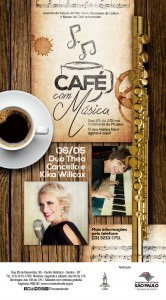 MUSEU-DO-CAFÉ_Café-com-música-2º-Trimestre_EMAIL-MKT_2