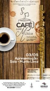MUSEU-DO-CAFÉ_Café-com-música-2º-Trimestre_EMAIL-MKT_3