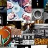 MUSEU DO CAFÉ_Campanha Instagram - Minha Lente no Museu