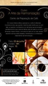 MUSEU-DO-CAFÉ_curso-nespresso_EMKT_3