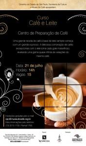 MUSEU-DO-CAFÉ_curso-nespresso_EMKT_4