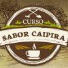 MUSEU-DO-CAFÉ_Curso-Sabor-Caipira_E-MAIL-MARKETING