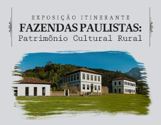 MUSEU-DO-CAFÉ_FAZENDAS-PAULISTAS_batatais_BOX-SITE