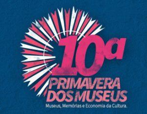 MUSEU-DO-CAFÉ_10-primavera-dos-museus__BOX-SITE