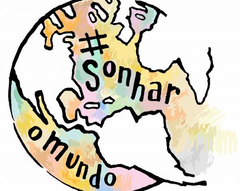 Logo_colorido