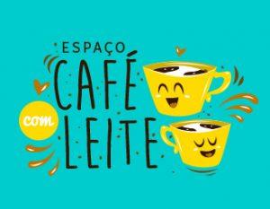 MUSEU-DO-CAFÉ_Espaço-Café-com-Leite__BOX-SITE