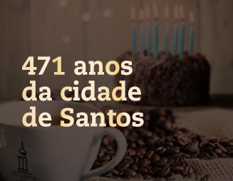 MUSEU-DO-CAFÉ_Convite-Aniversário-de-Santos_BOX-SITE
