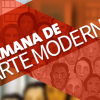 MUSEU-DO-CAFE_Semana-de-Arte-Moderna_box-site