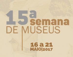 MUSEU-DO-CAFE_Semana-Nacional-de-Museus_box-site