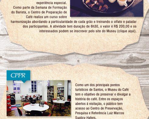 MUSEU-DO-CAFÉ_Expressinho-Junho