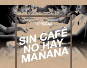 MUSEU-DO-CAFÉ_Sin-cafe-no-hay-manana_BOX-SITE