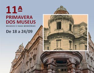 MUSEU-DO-CAFÉ_11ª-Primavera-dos-Museus_BOX-SITE