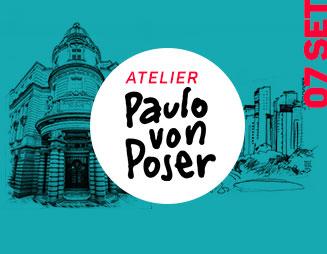MUSEU-DO-CAFÉ_Atelie-Paulo-Von-Poser-BOX-SITE