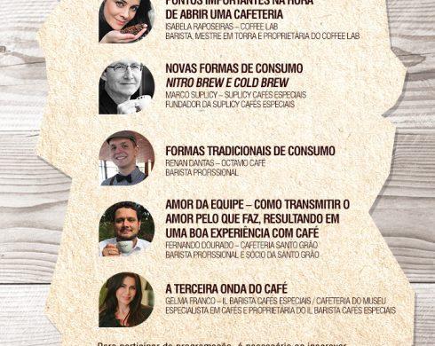 MUSEU-DO-CAFÉ_Expressinho-Outubro-02