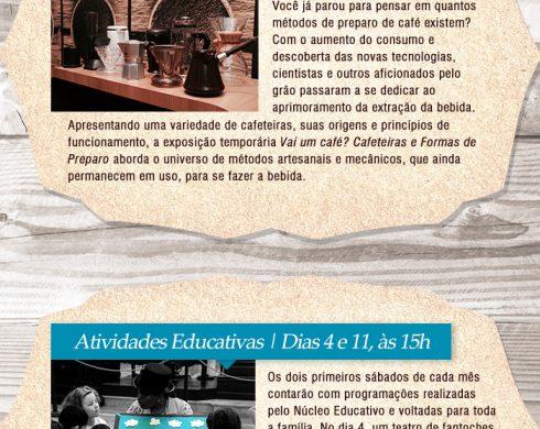 MUSEU-DO-CAFÉ_Expressinho-Novembro
