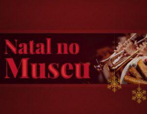 _museu-do-café_natal-no-museu_box-site