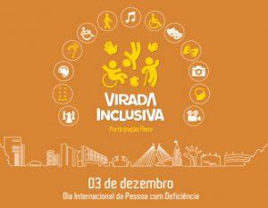MUSEU-DO-CAFÉ_Virada-Inclusiva_BOX-SITE