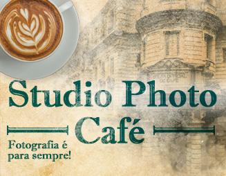 _MUSEU-DO-CAFÉ_studio-photo-café_box-site