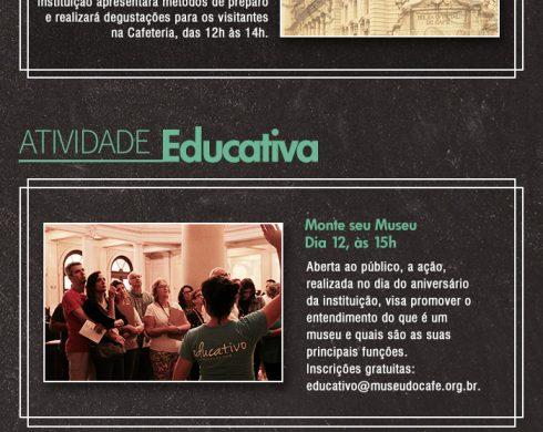 MUSEU-DO-CAFÉ_Expressinho-março