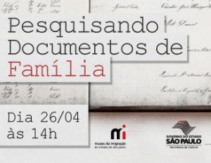 MUSEU-DO-CAFÉ_Convite-Documentos-de-Família_E-MAIL-MKT_box-site