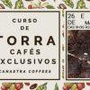 _MUSEU-DO-CAFE_CURSO-DE-TORRA-DE-CAFE_BOX-SITE_02